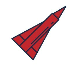 Flight Science logo